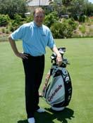 Golf-CoveringTheShot-MarkLye