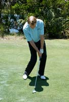 Golf-CoveringTheShot-MarkLye2