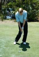 Golf-CoveringTheShot-MarkLye3