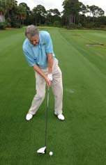 Golf-PlayItForward-MarkLye