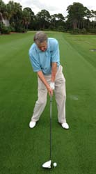 Golf-PlayItForward-MarkLye2