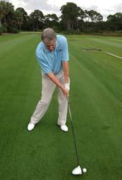 Golf-PlayItForward-MarkLye3