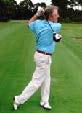 Golf-PlayItForward-MarkLye4