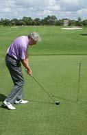 Golf-PostUp-MarkLye4