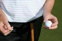 Golf-Putting-HeadDown-MarkLye