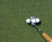 Golf-Putting-HeadDown-MarkLye2