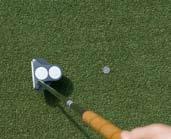 Golf-Putting-HeadDown-MarkLye3