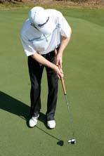 Golf-Putting-HeadDown-MarkLye4