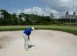 Golf-SandPlay-MarkLye2