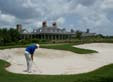 Golf-SandPlay-MarkLye5