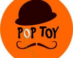 INTERVIEW WITH POP TOY CO.