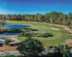 NAPLES NATIONAL GOLF CLUB IS FINE MAGAZINE'S FEATURED GOLF CLUB OF 2015